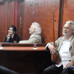 Erkan Oğur ve İsmail Hakkı Demircioğlu Röportajı