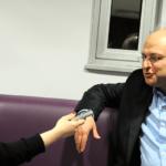 Kübra Ünlü – Kemal Sayar Röportajı