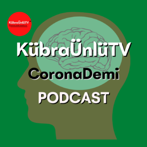 CoronaDemi Podcast