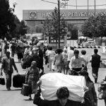 Gördık İşkenca Biliysın - Bir Varna Sürgününün Hikayesi – Kazım Aga